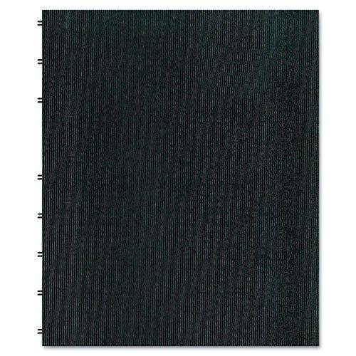 - REDAF915081 - Blueline Miraclebind AF9150 Notebook