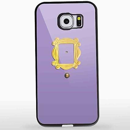 monicas peephole iphone 7 case