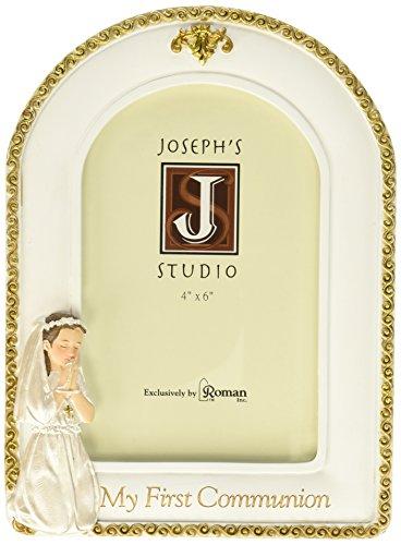 Joseph's Studio by Roman Joseph's Studeio Photo Frame by Joseph's Studio by Roman