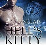 Hell's Kitty | Eve Langlais