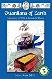 Guardians of Earth, Esther Mills, 1921883308