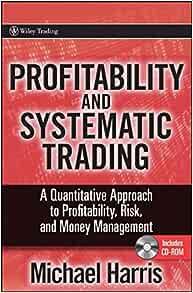 Advanced quantitative options trading