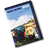 PADI - DVD Open Water Diver Edition 2014