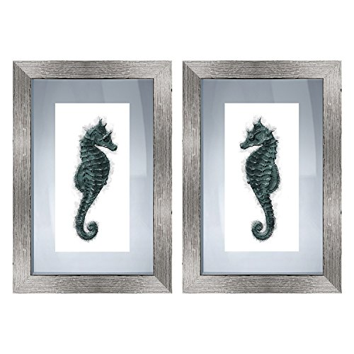 51p3fTZgjqL The Best Seahorse Artwork You Can Buy