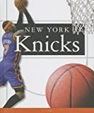 New York Knicks, C. Kelley, 1623235022