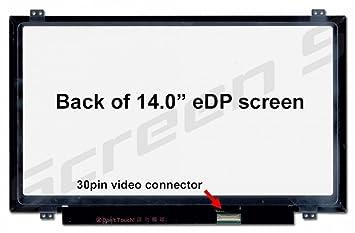 Acer Aspire V7-481P Realtek Card Reader Drivers Windows