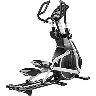 Bowflex Results Series Elliptical Trainers