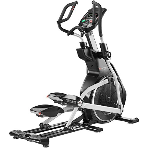 Bowflex E216 Elliptical Trainers