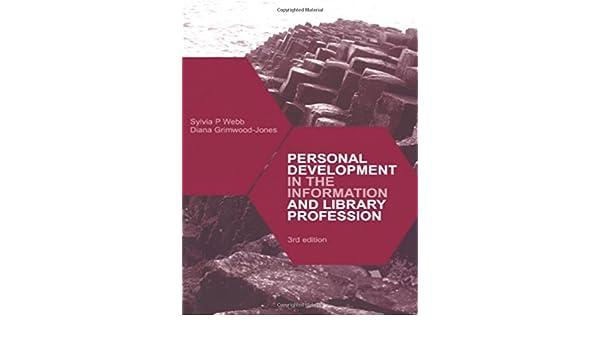 Evolving academic library specialties