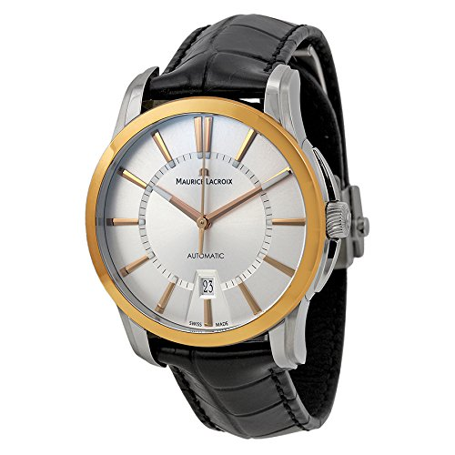 maurice-lacroix-date-automatic-dial-18kt-rose-gold-mens-watch-pt6148-ps101-130