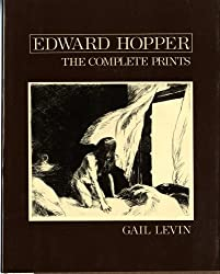 Edward Hopper: The Complete Prints