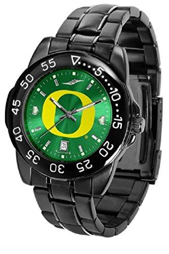 Oregon Sport Anochrome Watch - 1