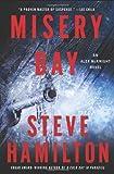 The Lock Artist A Novel Steve Hamilton 9780312380427 border=