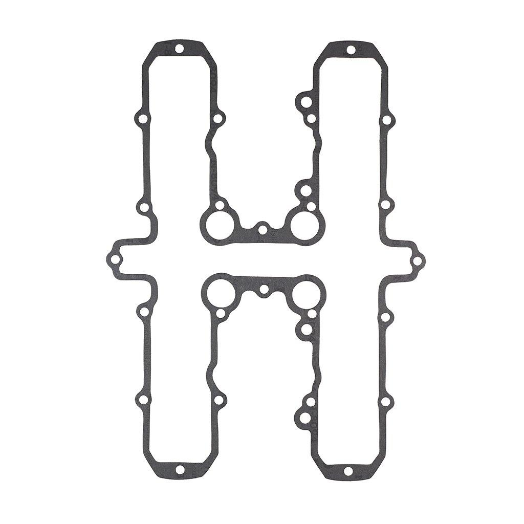 Guarnizione COPERCHIO valvole per Kawasaki GPZ 400/zx400/a 550/Uni Trak zx550/a GT kz550g Z F
