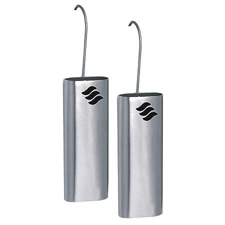 Benta - Humidificadores para radiadores - 0.3 L - 2 unidades ...