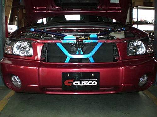 for 2003-08 Subaru Forester SG5 Cusco Power Brace Front Member