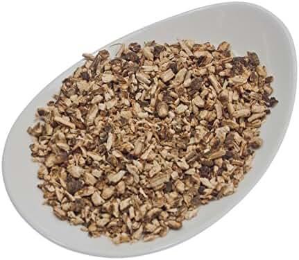 SENA -Premium - Carline root cut- (25g)