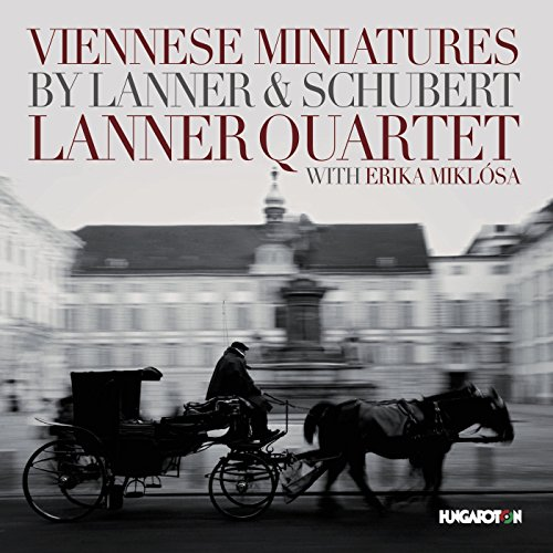 6 Moments musicaux, Op. 94, D. 780: No. 3, Allegro moderato (Arr. A. Pfortner for String - Miniature 94