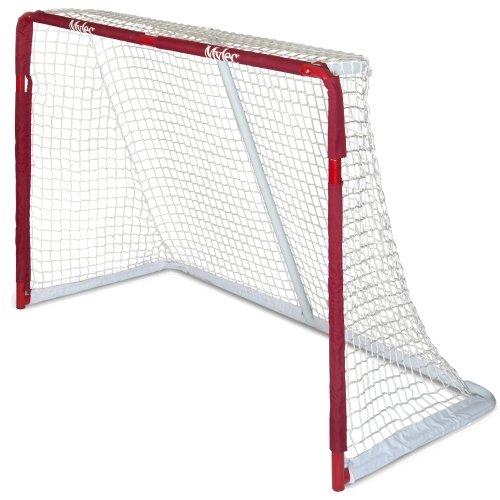 Mylec 72'' Hockey Goal Replacement Net