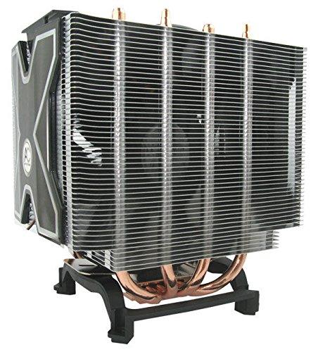 arctic-freezer-xtreme-rev-2-cpu-cooler-intel-amd-twin-tower-heatsink-120mm-pwm-fan