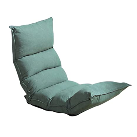 Astounding Amazon Com C K P Lazy Sofa Single Lounge Chair Bedroom Dailytribune Chair Design For Home Dailytribuneorg
