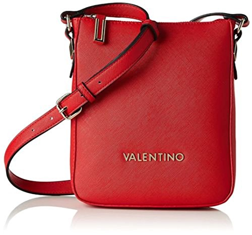 Mario Lily Winter Valentino By Handbag 5qgnTAw