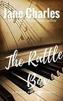 The Rattle Box: The Baxter Boys #3 (the Baxter Boys ~ Rattled) (the Baxter Boys - Rattled)