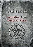 Escritos de um outro dia (Portuguese Edition)