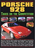 Porsche 928 Takes On the Competition (Head to Head S.)