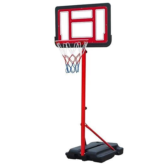 Soporte del baloncesto de los niños Soporte del baloncesto niños ...