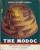 Search : Modoc (Indians of North America)