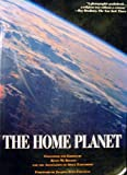 The Home Planet, Kevin W. Kelley, 0201550954