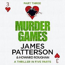 Murder Games - Part 3