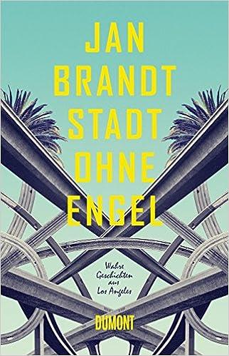 Weg-Engel-Sein: Gedichte, Bilder und wie Sie Ihren eigenen Engel finden (German Edition)