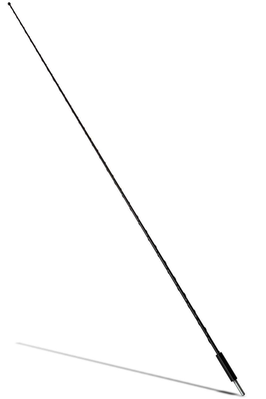 NEW GENUINE TOYOTA FJ CRUISER HIGHLANDER SIENNA TUNDRA ANTENNA MAST 86309-0C020