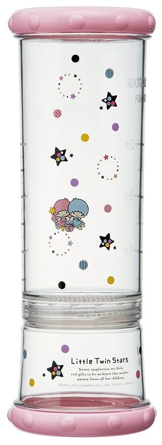 New Kome Togi Shaker for Washing Rice RWS1 White Japan