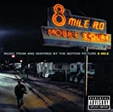 """Lose Yourself (From """"8 Mile"""" Soundtrack) [Explicit]"""