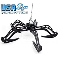 The Mantis Claw Drone Recovery Claw Hook Grabber System 5 Original Size Kit
