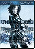 Underworld / Underworld: Evolution (2009)