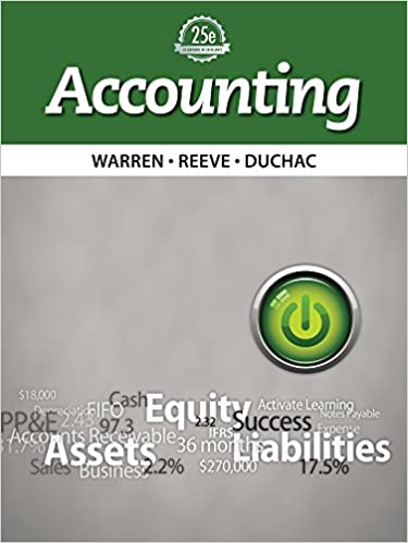 Amazon accounting mindtap course list ebook carl warren accounting mindtap course list 25th edition kindle edition fandeluxe Image collections