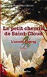 Le petit chemin de Saint-Cloud ou L'année d'agreg par Benoît