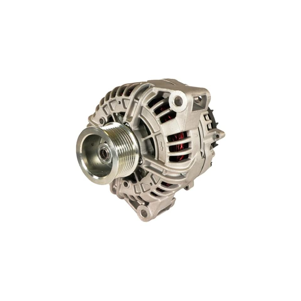 This is a Brand New Alternator Fits John Deere Cotton Pickers 7760, Scrapers 9430 9530 9630 4730 4830 4930, Farm Tractors 7630 7730 7830 7930 8130 8230 8230T 8330 8330T 8430 8430T 8530 9330 9430 9430T 9530 9530T 9630 9630T