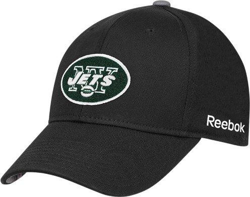 Reebok New York Jets 2010 Men
