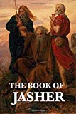 The Book of Jasher, Jasher, 1617200824