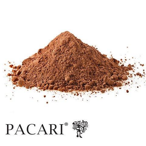 Pacari Cacao Powder 8 Oz