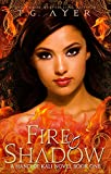 Fire & Shadow: The Hand of Kali #1 (The Hand of Kali Series)