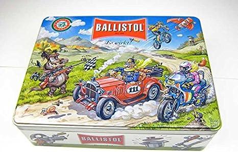 Ballistol Set pour chasseur