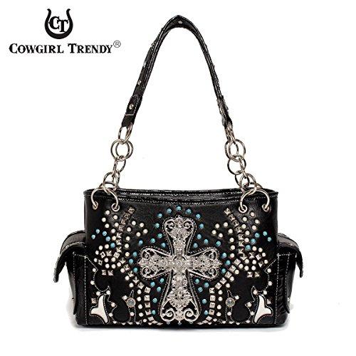 Cowboy Hardware Bag - 7