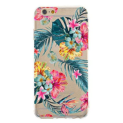 Stylishen Glamour Glitzer Crystal Bumper H/ülle f/ür iPhone 8 iPhone 7,Gl/änzend Bling Kristall Diamond Durchsichtig TPU Silikon Gel Schutz Crystal Case