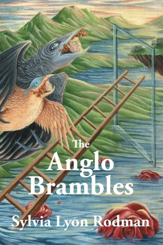 Download The Anglo Brambles pdf